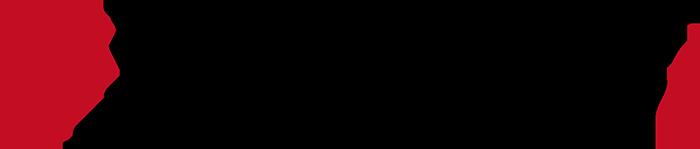 川西市の整骨院壱